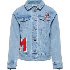 Джинсовая куртка Kids Only