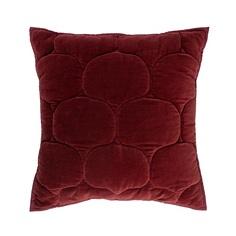 Чехол на подушку russian north (tkano) 45x45 см.