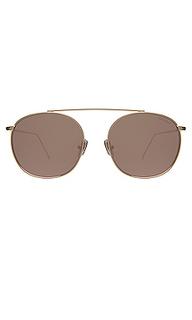 Солнцезащитные очки mykonos ii - illesteva