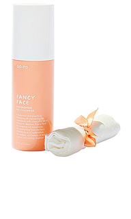 Очищающее средство для лица fancy face - Go-To
