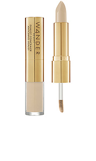Консилер dualist matte and illuminating concealer - Wander Beauty