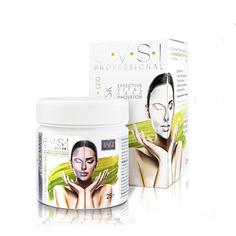 EVSI, Альгинатная маска для лица Premium «Выравнивающая тон кожи», 25 г