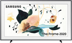 The Frame телевизор Samsung