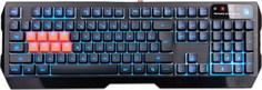 Клавиатура игровая проводная A4Tech