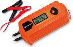 Зарядное устройство для автомобилей Daewoo Power Products