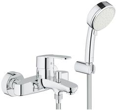 Смеситель для ванной комнаты Grohe