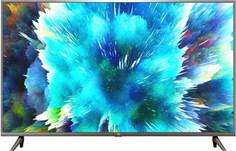 4K (UHD) телевизор Xiaomi