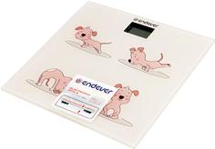 Весы напольные Endever