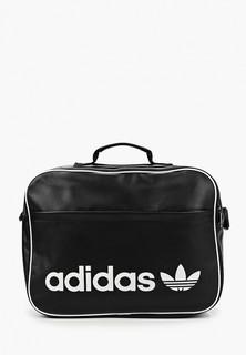 Сумка спортивная adidas Originals VINT AIRLINER