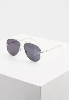 Очки солнцезащитные Christian Dior Homme DIORSCALE 010