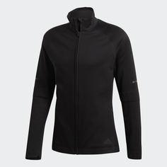 Куртка для бега PHX adidas Performance
