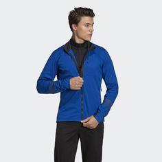 Куртка Xperior adidas TERREX