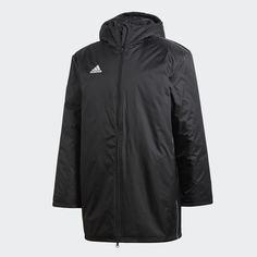 Куртка Stadium Core 18 adidas Performance