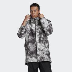 Куртка PT3 GORE-TEX Karkaj adidas Originals