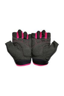 Перчатки для фитнеса, onerun OneRun