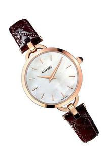 Наручные часы Orithia II Balmain