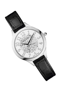Наручные часы Balmain