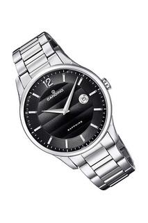 Наручные часы Candino