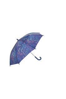 Зонт Coccodrillo