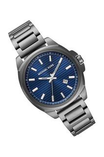 Наручные часы MichaelKors