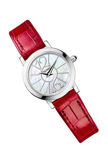 Наручные часы Elegance Chic XS Balmain