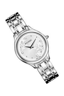 Наручные часы Classica Lady II Balmain