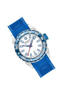 Наручные часы Swiss Military Hanowa