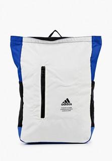 Рюкзак adidas CLAS BP TOP ZIP