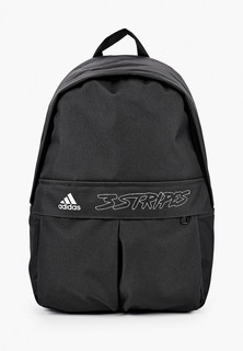 Рюкзак adidas CLASSIC BP WEB