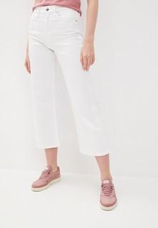 Джинсы Calvin Klein Jeans WIDE LEG