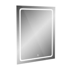 Зеркало 60х80 см Diborg Leonie 77.1103
