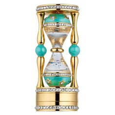 Ароматы для женщин Estée Lauder Твердые духи Beautiful Hourglass Estée Lauder