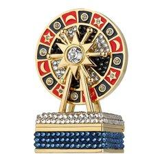 Ароматы для женщин Estée Lauder Твердые духи Pleasures Royal Roulette Estée Lauder
