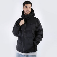 Куртка Carhartt WIP