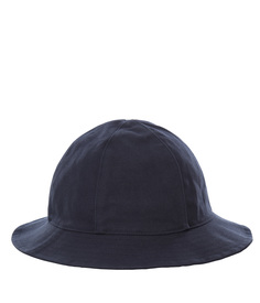 Панама B2B Mountain Dome Hat The North Face