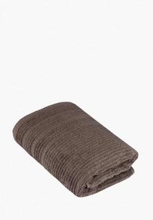 Полотенце Karna 140x70