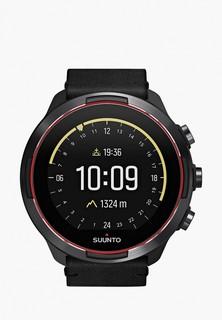Часы Suunto SUUNTO 9 BARO RED