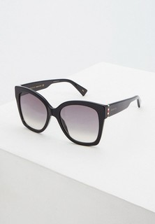Очки солнцезащитные Gucci GG0459S001