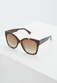 Очки солнцезащитные Gucci GG0459S002