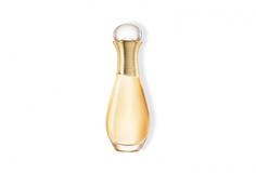 Парфюмированная Дымка для волос Dior