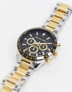 Наручные часы Michael Kors layton MK6835-Мульти