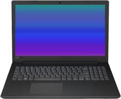 Ноутбук Lenovo V145-15AST 81MT0018RU (черный)