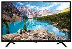 "LED телевизор BBK 28LEM-1050/T2C 28"" (черный)"