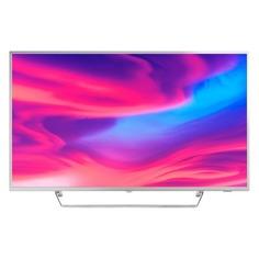 LED телевизор PHILIPS 55PUS7303/60 Ultra HD 4K
