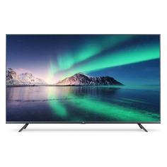 """Телевизор XIAOMI Mi TV 4S 55, 55"""", Ultra HD 4K"""