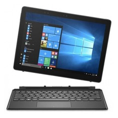 Клавиатура Dell для Latitude Rugged IP65 580-AHCD