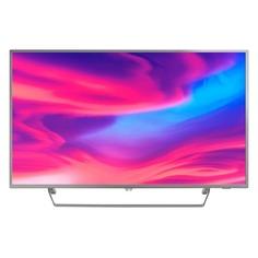 LED телевизор PHILIPS 50PUS7303/60 Ultra HD 4K