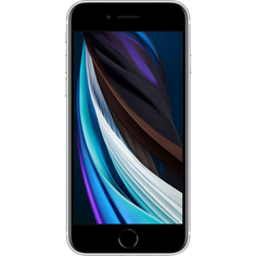 Смартфон Apple iPhone SE 64 Gb White