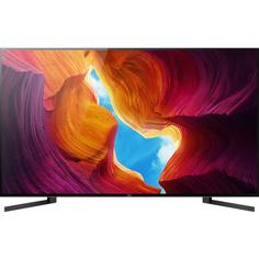 Телевизор Sony KD-65XH9505BR2