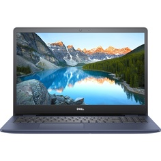 Ноутбук Dell Inspiron 5593-8673 Blue